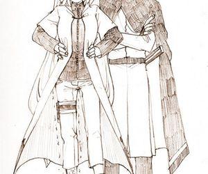 naruto and uzumaki image