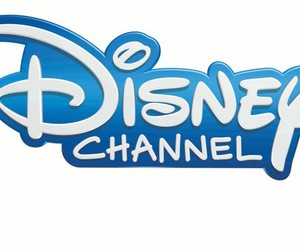 disney and disney channel image