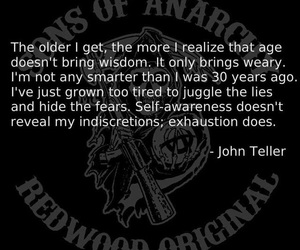 quotes and sons of anarchy image