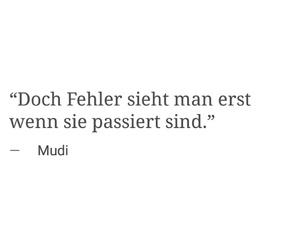 mudi image