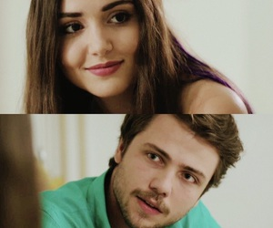 97 images about Turkish dramas on We Heart It   See more about
