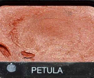 makeup, eyeshadow, and nars image