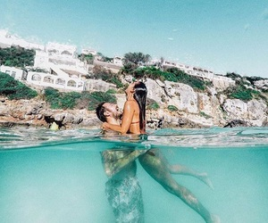 love life, perfect couple, and photography inspiration image