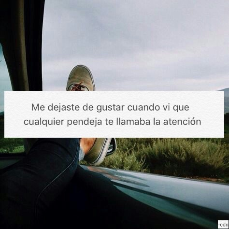 Image About Love In Frases By Javi On We Heart It