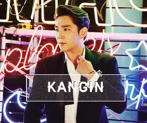 k-pop, kpop, and super junior image