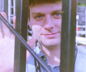 mac demarco and salad days image