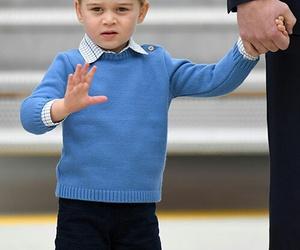 prince george image