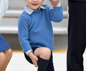 canada, kate middleton, and prince william image