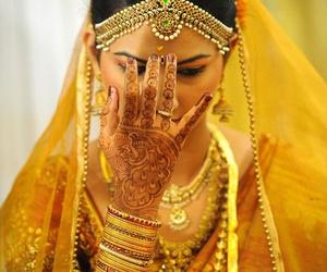 indian image