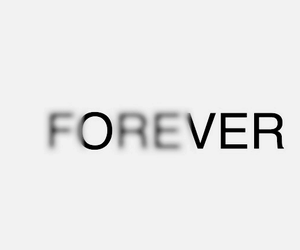 forever, headers, and twitter pack image