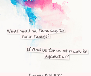 bible, jesus, and quotes image