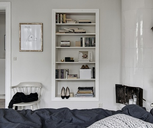 diy, home, and interior image