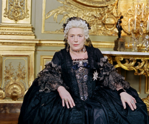 coppola and marie antoinette image