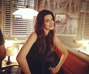 once upon a time, meghan, and meghan ory image