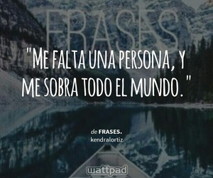 frases, original, and palabras image