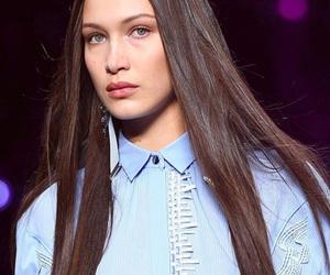 beautiful, bella hadid, and fashion image