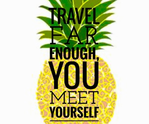 travel and thelife image