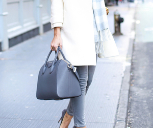 fashion, elegance, and outfit image