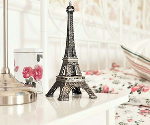 decoration, france, and cute image