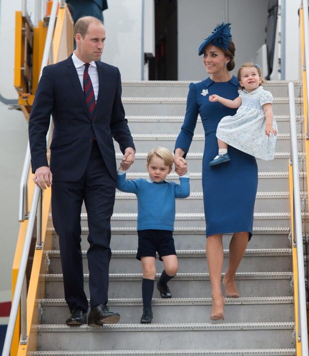 baby, britain, and british image