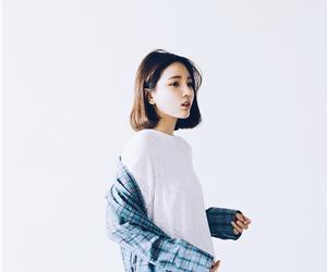 aesthetic, fashion, and japan image
