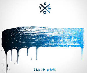 cloud nine and kygo image
