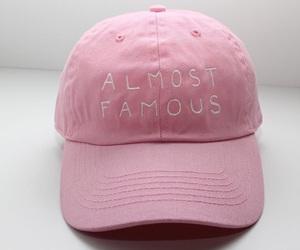 pastel pink image