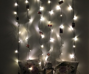 decoration, diy, and home image