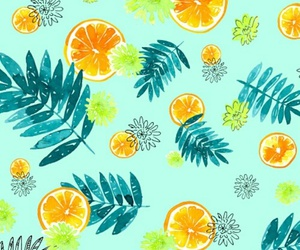 wallpaper, orange, and background image
