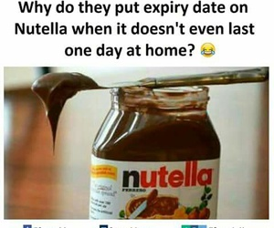 chocolate, date, and home image