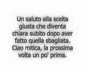 quotes, text, and citazioni image