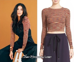 easel, shay mitch, and steal her style image