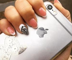 iphone#nails image