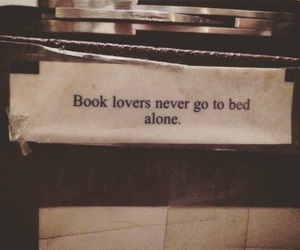bed, books, and chill image