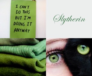 background, grunge, and tumblr image
