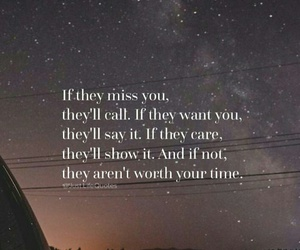 heartbreaking, quotes, and love image