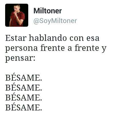 Image About Text In Frases By Danystar On We Heart It