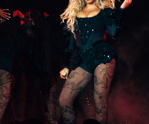 new orleans, queen bey, and beyoncé image