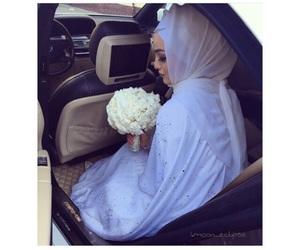allah, dress, and fashion image