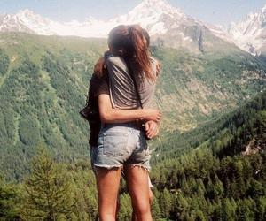 couple, cutecouples, and love image