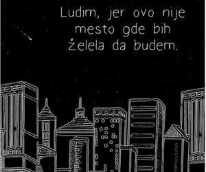 citati, balkan, and život image