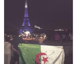 france, 10ney__, and algerie image