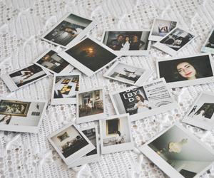 art, camera, and photos image