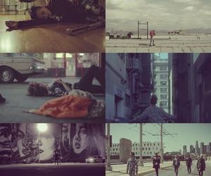 loser, bigbang, and mv image