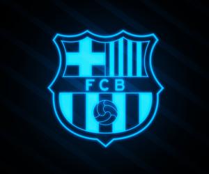 fc_barcelone image