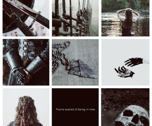background, moodboard, and tumblr image