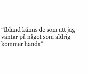 swedish, citat, and qoutes image
