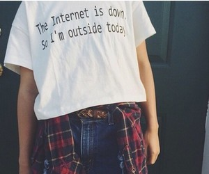 grunge, tumblr, and indie image