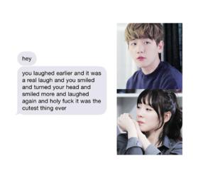 baekyeon image