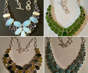 Image by Unseen Hands Jewelry Llc